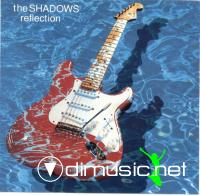 The Shadows - Reflection - 1990