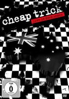 Cheap Trick - Live in Down Under (2009)