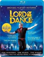 Michael Flatley - Returns as Lord of the Dance