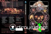 The Doobie Brothers - Live at the Greek Theatre 1982 (2011) (DVD9)