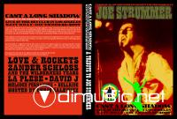 Joe Strummer - Tribute Concert: Cast a Long Shadow (2011)