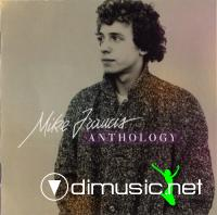 Mike Francis – Anthology (2011)