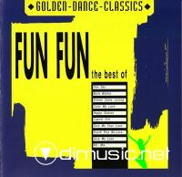Fun Fun - The Best Of (FLAC)