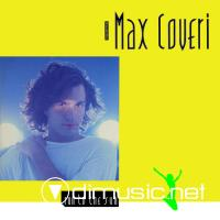 Max Coveri - Run To The Sun (1986-FLAC)