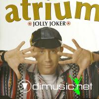 Atrium - Jolly Joker (1990)