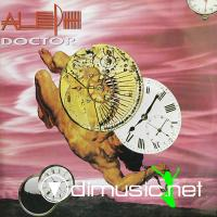 Aleph - Doctor (1990)
