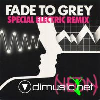 "Neon – Fade To Grey (Special Electric Remix) (12"" Vinyl - 1987) WAV"