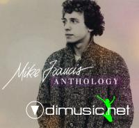 Mike Francis - Anthology [4CD] (2011)