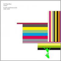 Pet Shop Boys - Format: B-Side Collection (Limited Edition) (2012)