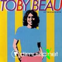Toby Beau - If You Believe 1980