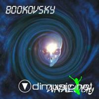 Bookovsky - Analogy (2001)