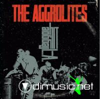 The Aggrolites (2006) - The Aggrolites