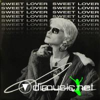 Laurie - Sweet Lover (1989)
