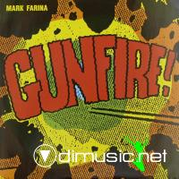 Mark Farina - Gunfire (1990)