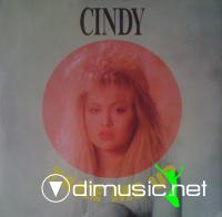 Cindy - Take Me Up (1990)