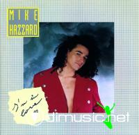 Mike Hazzard - I'm In Love (1990)