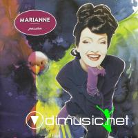 Marianne - Passion (1990)