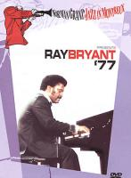 Norman Granz' Jazz in Montreux - Ray Bryant '77 (2004)