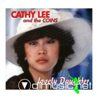 Cathy Lee And The Coins - Lovely Daughter (2011)