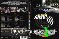 Various Artists - Live From Abbey Road: Making Music History. Season One (2010) (2xDVD9)