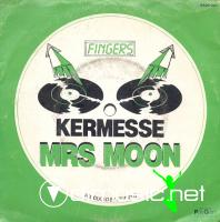 Kermesse - Mrs Moon