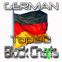 German TOP30 BC 16 01 2012 (CD ORIGINAL)