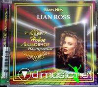 Lian Ross – Stars Hits