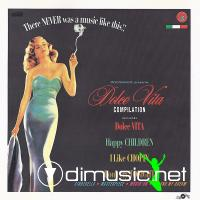 Various - Dolce Vita Compilation Vol.1