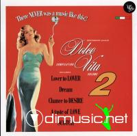 Various - Dolce Vita Compilation Vol.2