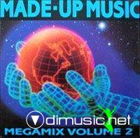 Made Up Megamix Vol. 2