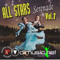 Prandi Antonio Records - All Stars Serenade 7 (2011)