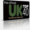 The.Official.UK.Top.40.Singles.Chart.16-10-2011