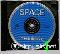 Space - The Very Best (1994)