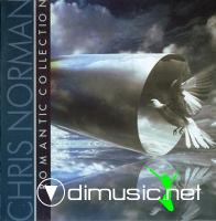 Chris Norman – Romantic Collection