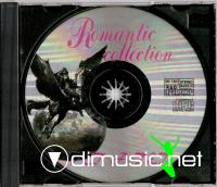 VA - Romantic Collection Tet-a-Tet (2000)
