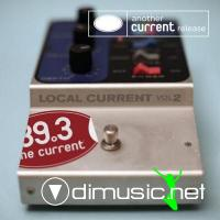 VA - Local Current Volume 2 (2012)