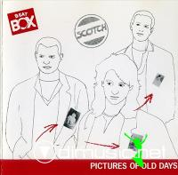 Scotch – Pictures Of Old Days (1987)