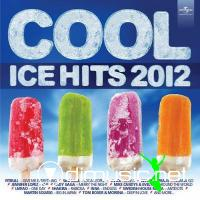 VA - Cool Ice Hits 2012 (2012) VA - Cool Ice Hits 2012 (2012)