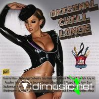 VA - Original Chill Longe (2012)