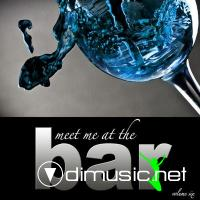 VA - Meet Me At The Bar Vol 6 (2012)
