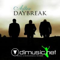 After Daybreak – What A Wonderful World (2012)