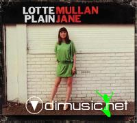 Lotte Mullan - Plain Jane (2012)