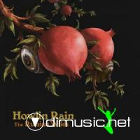Howlin Rain – The Russian Wilds (2012)