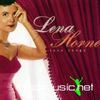 Lena Horne – Love Songs (1999)