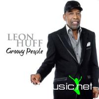 Leon Huff - Groovy People.2011