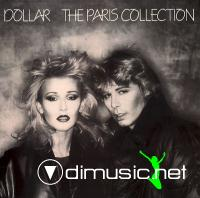 Dollar – The Paris Collection - 1980