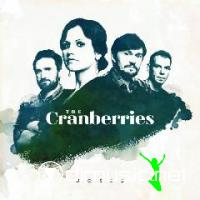 The Cranberries – Roses (2012)