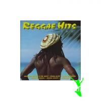 VA - Reggae Hits Vol. 1-37 (1987-2007)