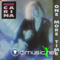 Molto Carina - One More Time (1989)