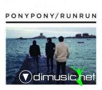 Pony Pony Run Run – Album 2 (2012)